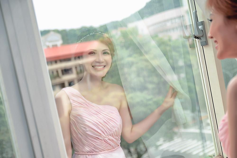 Flickr - 婚紗造型作品