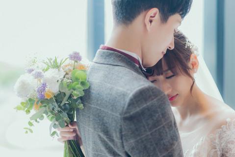 楓凌小徑|婚禮紀錄|婚攝|寒舍愛美|E&A