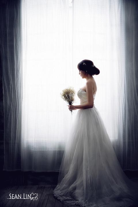 楓凌小徑/自助婚紗/自主婚紗/婚禮記錄/婚紗/桃園婚攝/Pre-Wedding