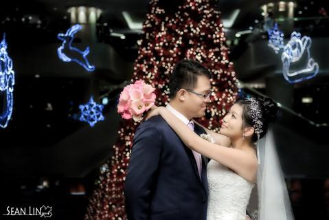 楓凌小徑/桃園婚攝/自助婚紗/晶華酒店/台北婚攝/婚禮記錄/Wedding Day