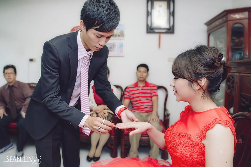 Flickr - Wedding Day