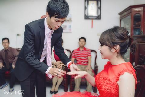 楓凌小徑/桃園婚攝/自助婚紗/自主婚紗/台北婚攝/婚禮紀錄/Wedding Day