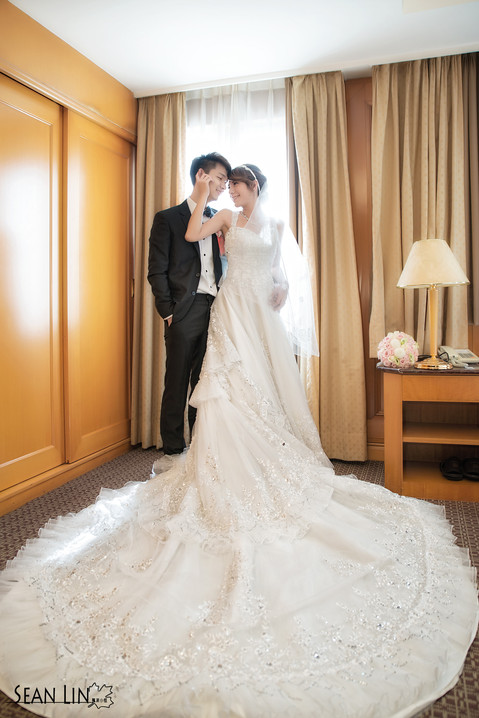 楓凌小徑/桃園婚攝/自助婚紗/桃園住都/婚禮紀錄/Wedding Day