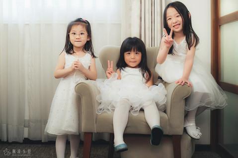 婚禮記錄|婚攝|慶泰大飯店|楓凌小徑