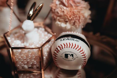 楓凌小徑|婚禮紀錄|婚攝|婚戒|戒盒|棒球