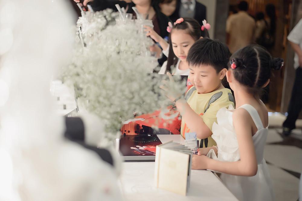 Flickr - 楓凌小徑桃園婚攝