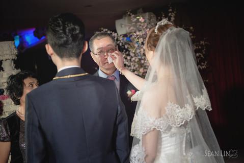 楓凌小徑/婚禮記錄/感恩影片/桃園翰品