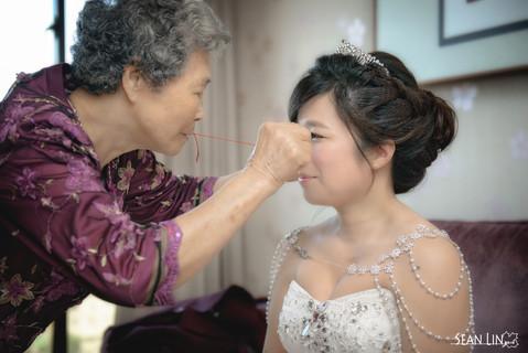 楓凌小徑/桃園婚射/婚禮記錄/台北高雄婚攝/自助婚紗/雙攝/Wedding Day