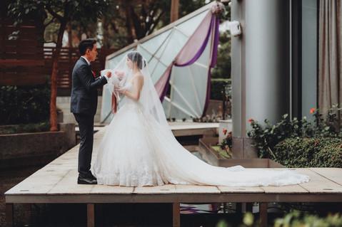 楓凌小徑|婚禮紀錄|婚攝|婚宴|迎娶|民生晶宴
