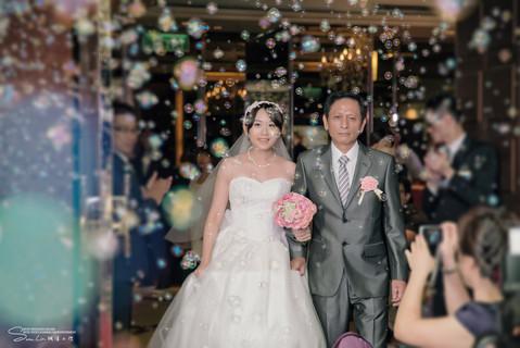 楓凌小徑-SeanLin/桃園婚攝/台北婚攝/美麗華華漾/Wedding Day