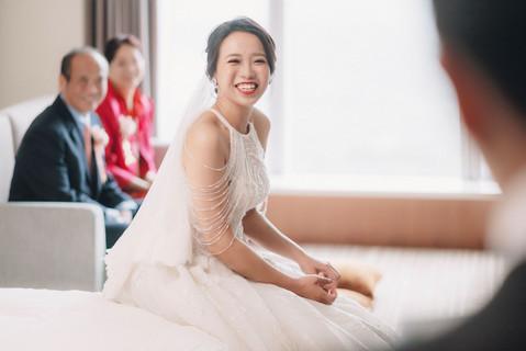 楓凌小徑|婚攝|婚禮紀錄|六福萬怡