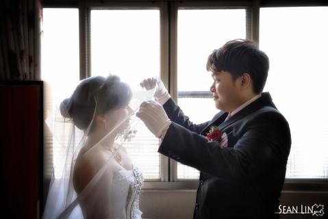 楓凌小徑/桃園婚攝/自助婚紗/婚禮記錄/台北婚攝/雙攝/Wedding Day