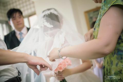 楓凌小徑-SeanLin/桃園婚攝/台北婚攝/雙攝/Wedding Day