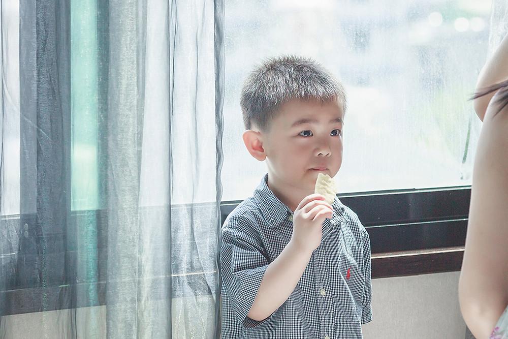 楓凌小徑-SeanLin003.jpg