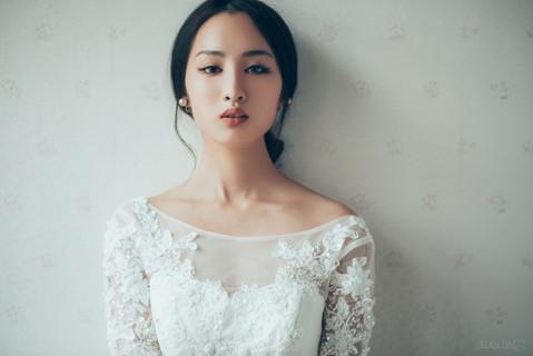 楓凌小徑|自主婚紗|個人婚紗|婚紗