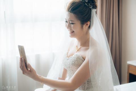 婚攝|婚禮紀錄|婚禮紀實|楓凌小徑