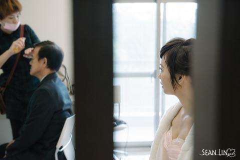 楓凌小徑/桃園婚攝/自助婚紗/婚禮紀錄/台北婚攝/優質婚攝/Wedding Day