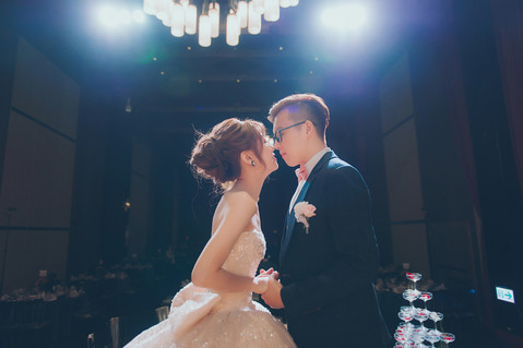 楓凌小徑|婚攝|婚禮紀錄|八德彭園