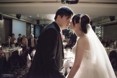 楓凌小徑-SeanLin/桃園婚攝/台北婚攝/美麗華華漾/雙攝/Wedding Day