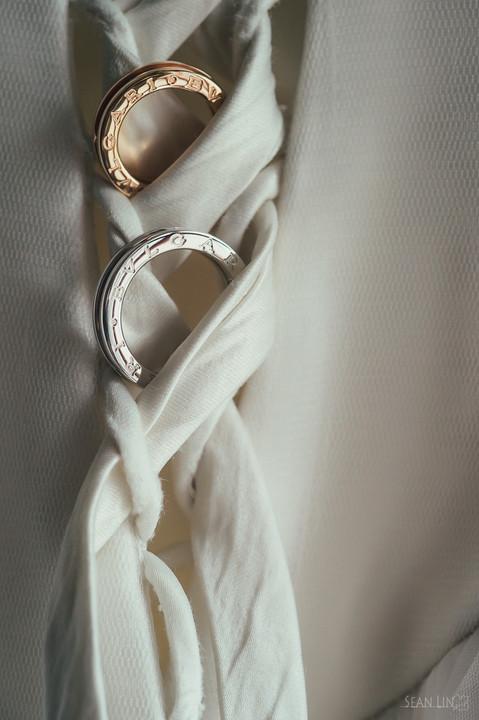 婚禮紀錄|婚禮細節|婚攝|婚禮紀實|楓凌小徑