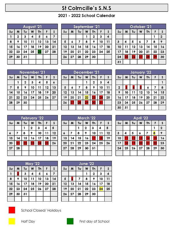 2021_yearly_calendar_.jpg