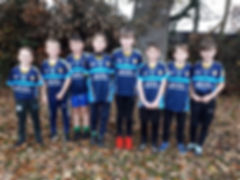 U11 cross country 2018.jpg