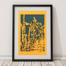 wild flower yellow lifestyle (2).jpg