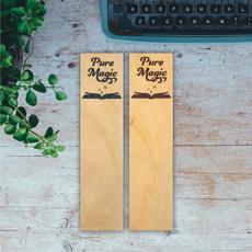 pure magic bookmarks.jpg