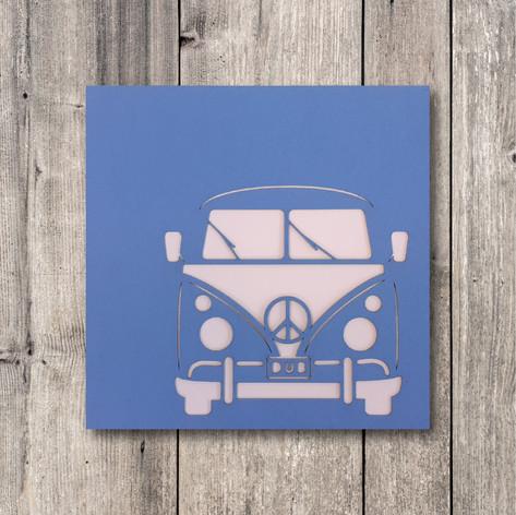 camper blue grey.jpg