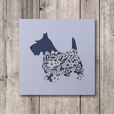 scottie dog pale blue.jpg