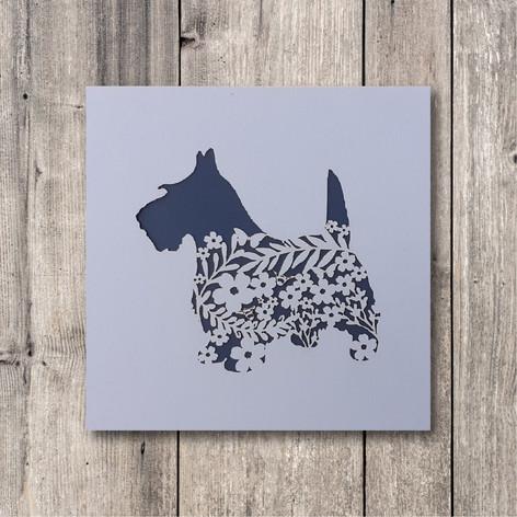 scottie dog pale blue.jpg