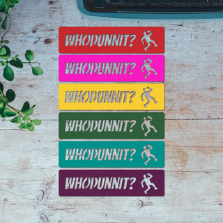 whodunnit bookmarks colour.jpg