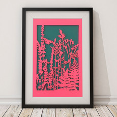 wild flower pink lifestyle (2).jpg