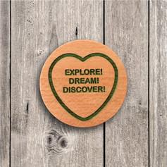 explore dream discover front.jpg