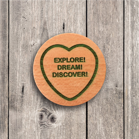 explore dream discover front.jpg