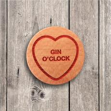 gin oclock front.jpg