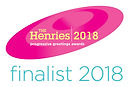 Henries logo 2018 FINALIST USE copy.jpg