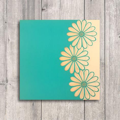 turq daisies.jpg