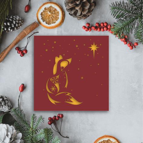 christmas fox.jpg
