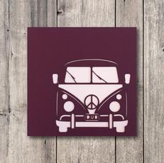 camper burgundy.jpg