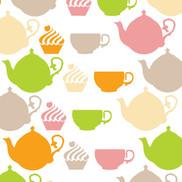 tea cover 4.jpg