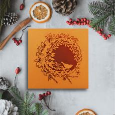 xmas copper wreath.jpg