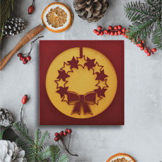 xmas star wreath.jpg