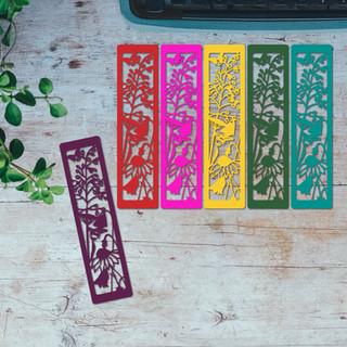 floral bookmark colour.jpg