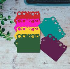 floral tag colour.jpg