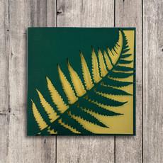 fern leaf.jpg