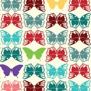 butterfly notebook front.jpg