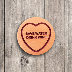 save water front.jpg