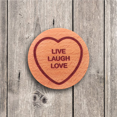 live laugh love front.jpg