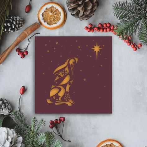 christmas hare.jpg